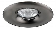 Встраиваемый светильник Levigo 010018