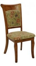 Набор стульев 2511LC вишня светлая (2 шт.)