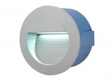 Встраиваемый светильник Install 2 A5108IN-1GY