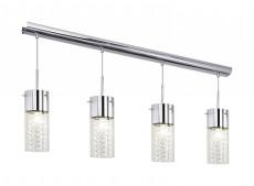 Подвесной светильник Diamond 90696