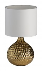 Настольная лампа декоративная Джейми 1 608030201