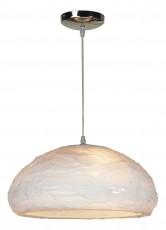 Подвесной светильник Loft LSP-0211