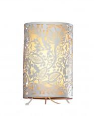 Настольная лампа декоративная Vetere LSF-2304-01