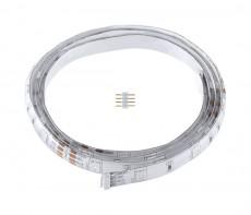 Лента светодиодная LED Stripes-Module 92308