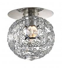 Встраиваемый светильник Lace 369456