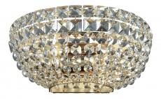 Накладной светильник Maura 2811/2W