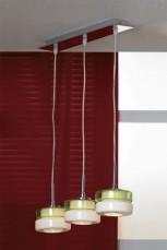 Подвесной светильник Oristano LSF-1006-03
