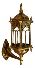 Светильник на штанге Багдад 11303