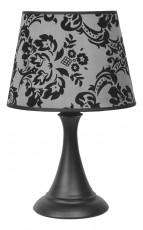 Настольная лампа декоративная Романс 2 416030401