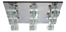 Накладной светильник Граффити 1 227011509