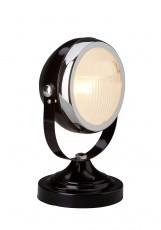 Настольная лампа декоративная Rider 04347/06