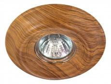 Встраиваемый светильник Pattern 370088