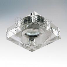 Встраиваемый светильник Lui 006120