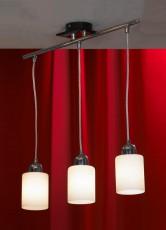 Подвесной светильник Caprile LSF-6116-03