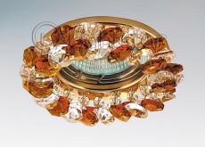 Встраиваемый светильник Onora 030332