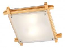 Накладной светильник Edison 48323-2