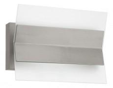 Накладной светильник Xenia 90229