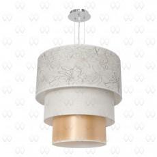 Подвесной светильник Дафна 2 453010403