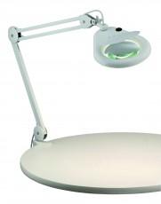 Настольная лампа офисная Halltorp 100854