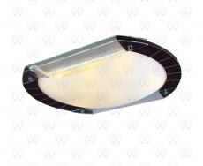 Накладной светильник Чаша 1 264010906