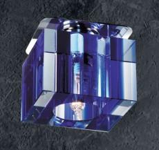 Встраиваемый светильник Crystals IV 369291