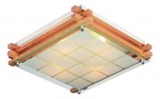 Накладной светильник OM-405 OML-40517-04