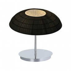 Настольная лампа декоративная Yakuza 1031-2T