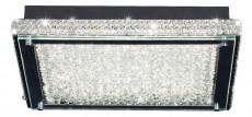 Накладной светильник Crystal 1 4571