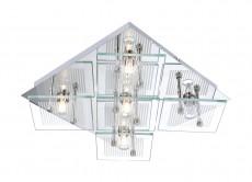 Накладной светильник Gilma 49201-5