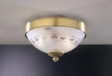 Накладной светильник 2304-2PL
