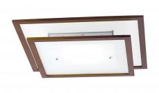 Накладной светильник Gola 2602