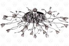 Потолочная люстра Подснежник 294014718
