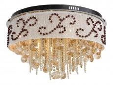 Накладной светильник Виталина 448010216