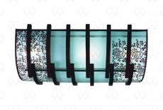 Накладной светильник Восток 8 339015406