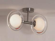 Светильник на штанге Capestrano LSC-5907-02