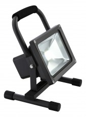 Наземный прожектор Projecteur 34112