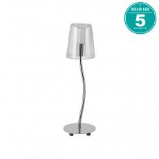 Настольная лампа декоративная Noventa 94753