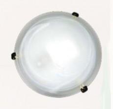 Накладной светильник Luna A3430AP-1GO
