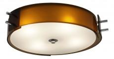 Накладной светильник Heggia SL484.702.04
