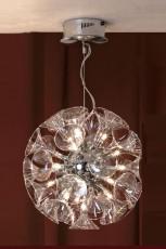 Подвесной светильник Lazio LSA-1603-16