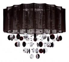 Накладной светильник Каскад 23 244018910