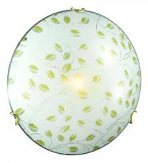 Накладной светильник Etra 123