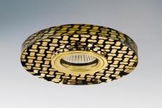 Встраиваемый светильник Immage Cordo 40312