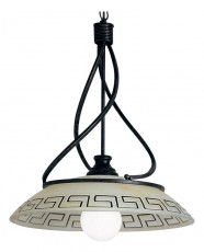 Подвесной светильник Rustica 6884