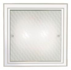 Накладной светильник Chalco 48811