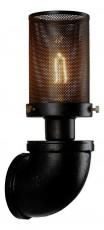 Бра Специя LSP-9172