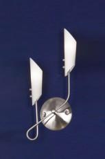 Бра Belluno LSF-6911-02