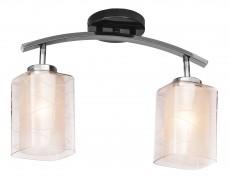 Накладной светильник Victoria 254.59.2