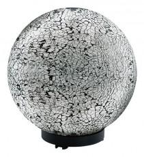 Наземный низкий светильник Terraluna 1 91638