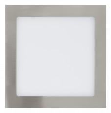 Встраиваемый светильник Fueva 1 31677